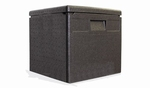 40 Litre Thermobox without tray,  35x35x33cm (H)